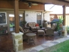 custom-patio-cover-5