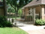 Car Carport & Auto Gate (Dallas, TX)