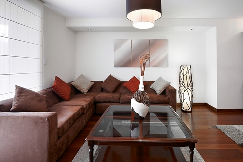 Ribo Home RemodelingYour Solution For AllenMcKinneyPlanoFrisco Beauteous Interior Home Remodeling
